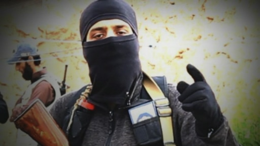 Another British jihadist fighting for Islamic State 'killed'