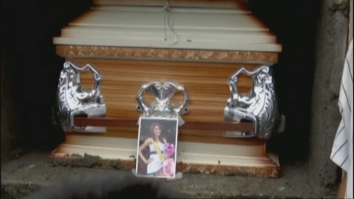 Honduras murders: inside the country where women are killed for $60