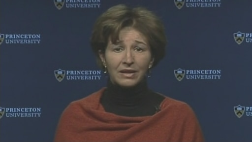 Ex-Hillary adviser Anne-Marie Slaughter on Islamic State
