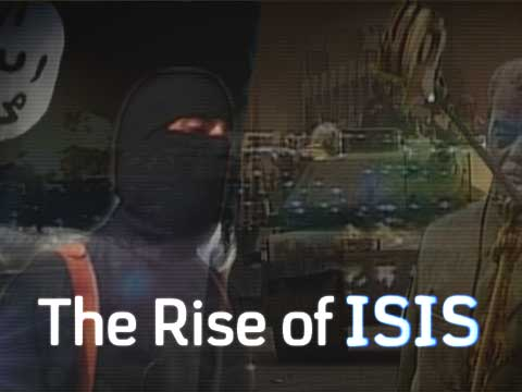 From the US invasion to ISIS: a brief history of violence in Iraq