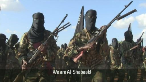 Dividing Kenya? Attacks by al-Shabaab