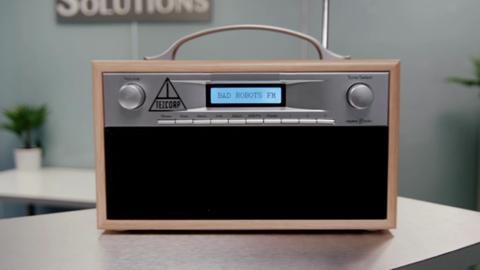 S2-Ep3: Radio Blast