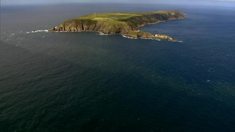 S1-Ep3: Lundy Island