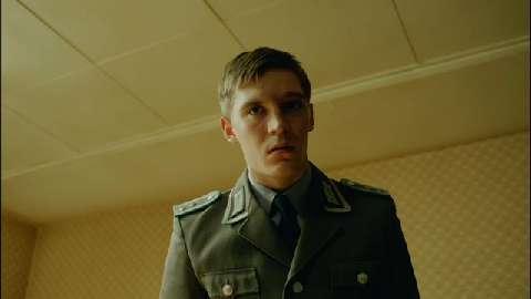 Deutschland 83: Trailer