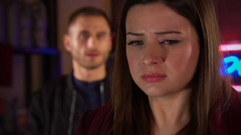 Official Hollyoaks Trailer: Love Lies & Betrayal