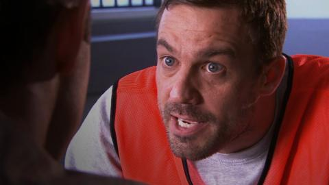 Official C4 Hollyoaks Trailer: 23rd - 27th May 2016