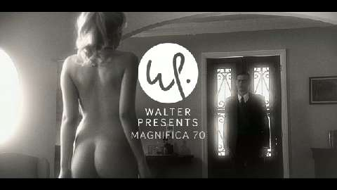 Walter Presents: Magnifica 70
