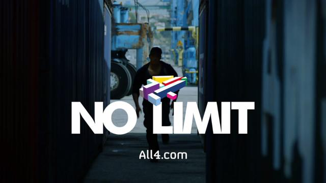 No Limit: Trailer