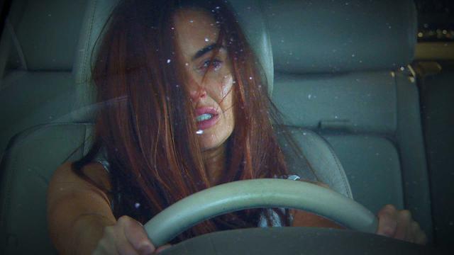 Official Hollyoaks Trailer: Autumn 2016