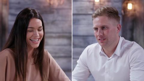 Kanal 4 online dating
