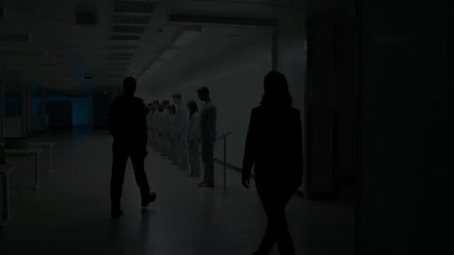 S2:Trailer