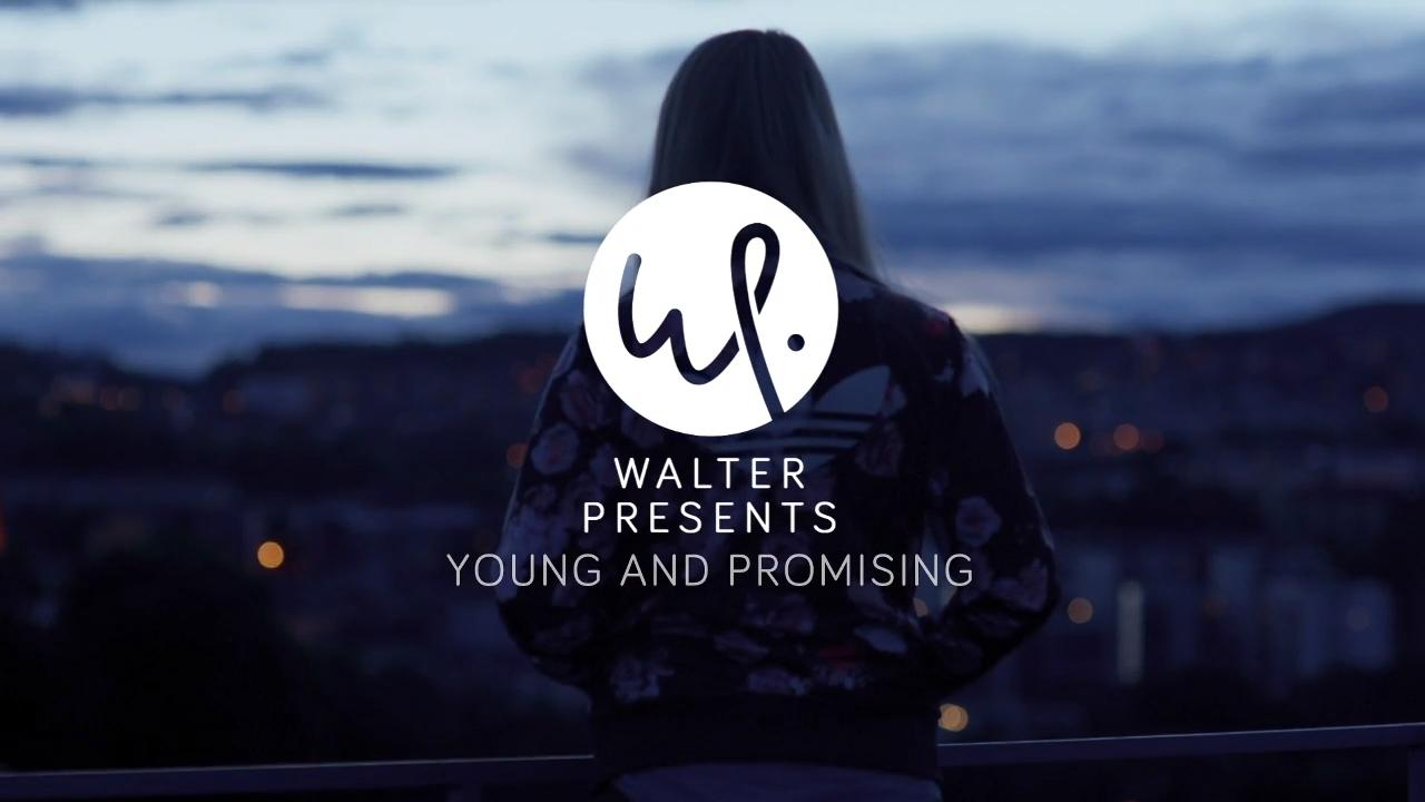 Walter Presents: Young and Promising