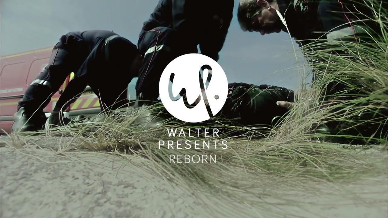 Walter Presents: Reborn