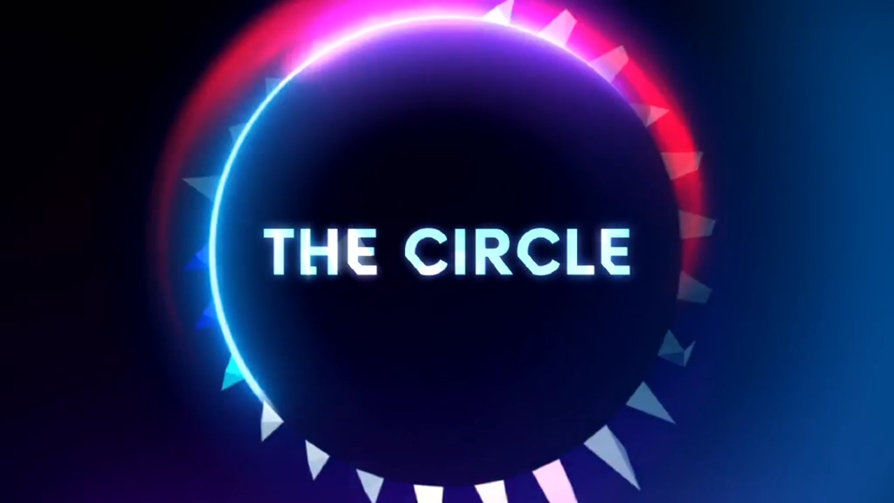 The Circle (Trailer)