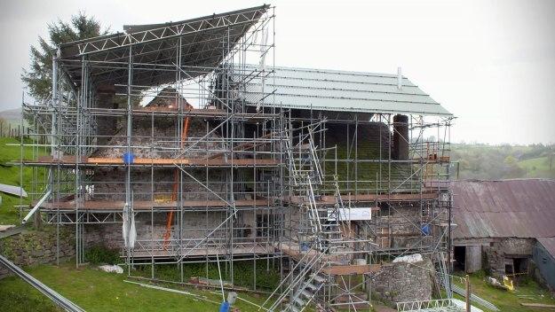 £4 Million Restoration: Historic House Rescue - Episode 1
