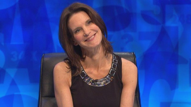 8 Out Of 10 Cats Does Countdown - Series 15 Episode 4