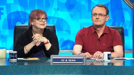 C4079419---8-OUT-OF-10-CATS-DOES-COUNTDOWN-5---59357_005_001_001-HD-2