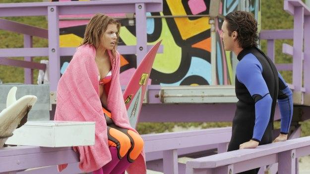 90210 - Best Lei'd Plans