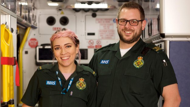 999: On The Frontline - 999: On The Frontline
