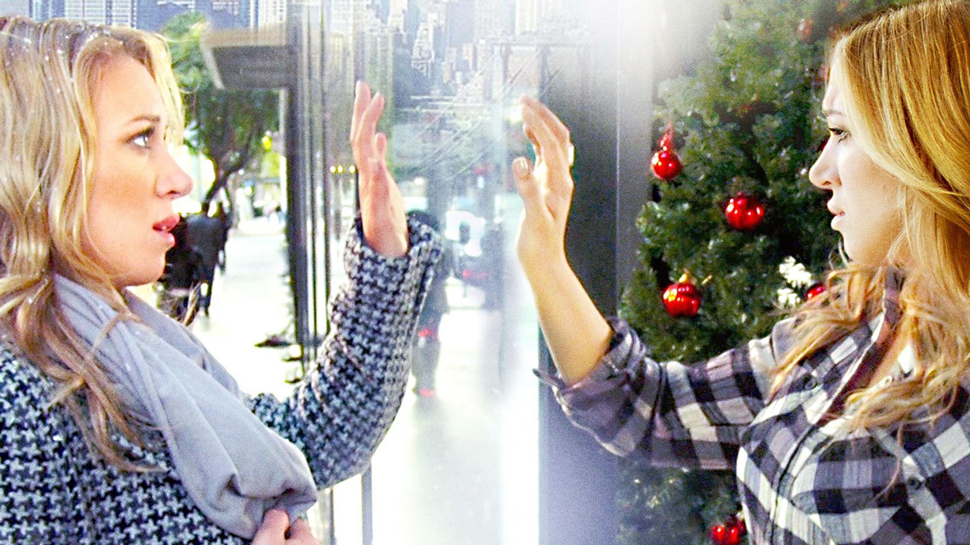 all about christmas eve all 4 - All About Christmas