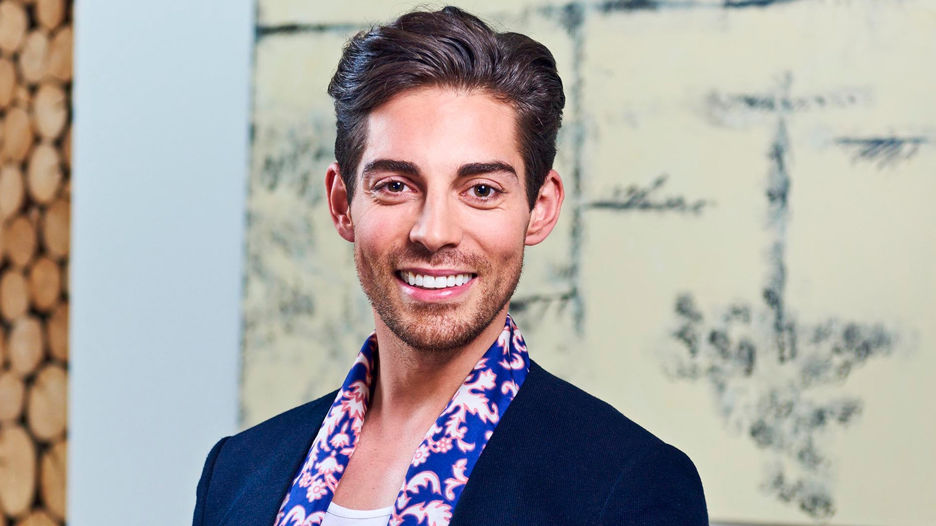 celebs go dating series 3 release date