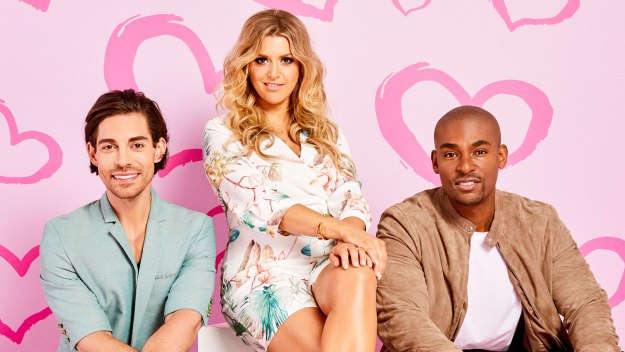 Celebs Go Dating - Celebs Go Dating
