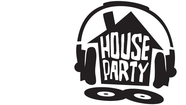 House Party - All 4
