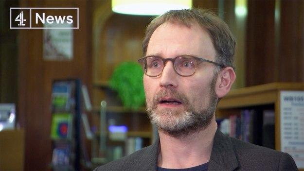 Coronavirus: Is Britain Ready?