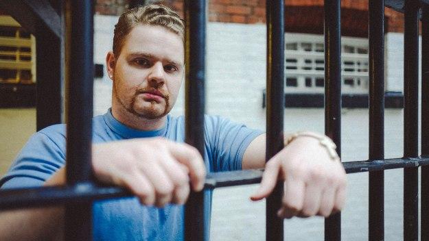 Crime And Punishment - Crime And Punishment
