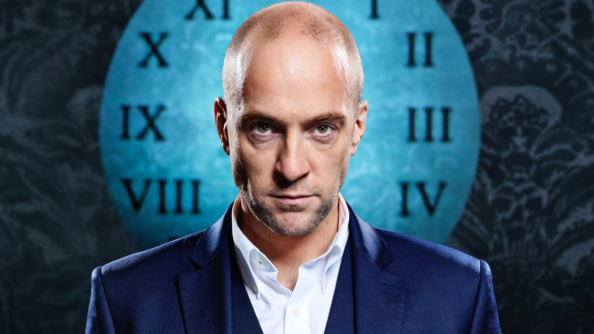 DERREN BROWN ITA EPUB DOWNLOAD