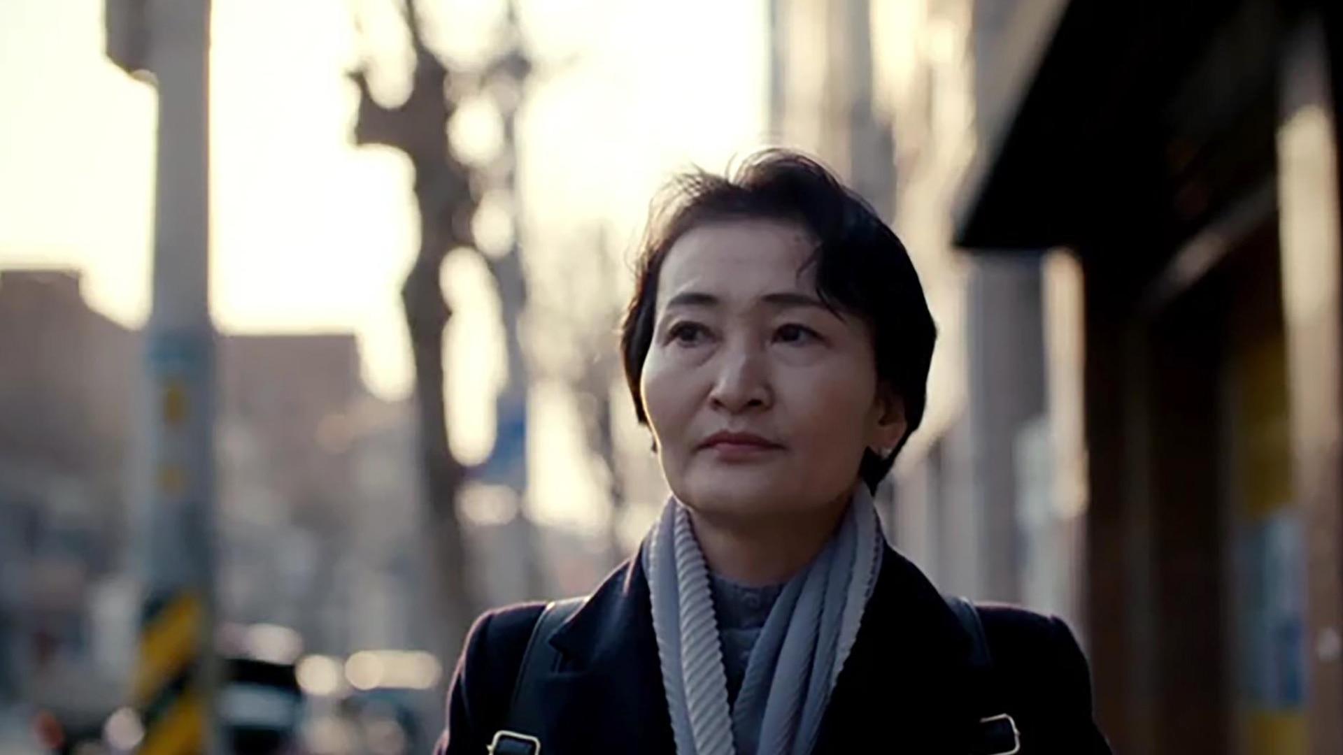 North Korea: Life Inside the Secret State 2019