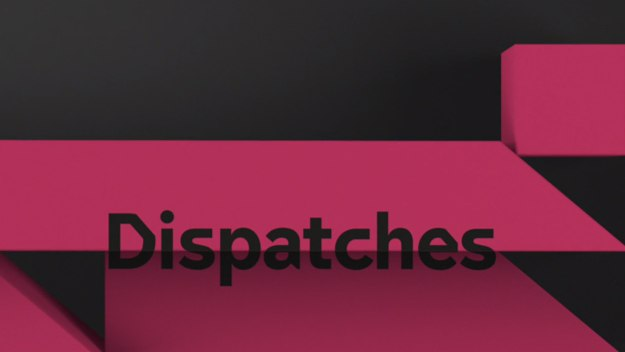 Dispatches - Britain's New Build Scandal