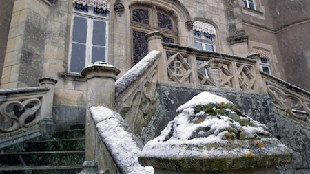 escape_to_the_chateau_diy_ep10_1920x1080