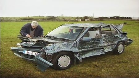 father_ted_21521_ep2_2