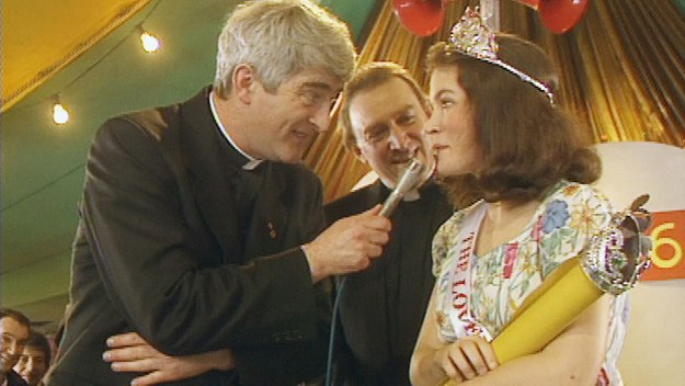 Father Ted - Series 2 Episode 7