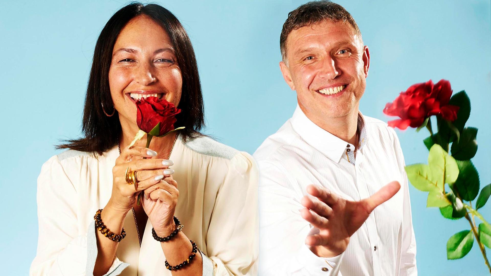 самый популярный сайт знакомств астрахань
