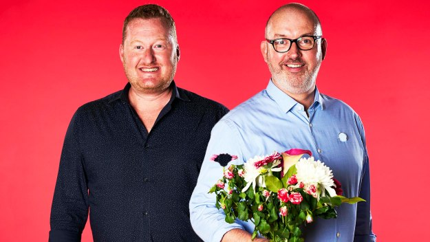 First Dates - Series 11 Episode 3