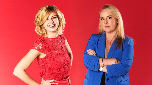 First Dates - Series 11 Episode 5