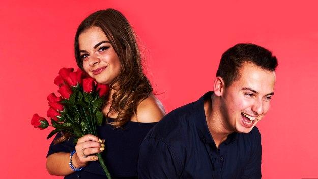 First Dates - Series 10 Episode 5