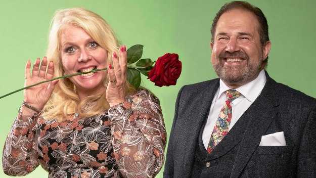 First Dates - Series 12 Episode 7