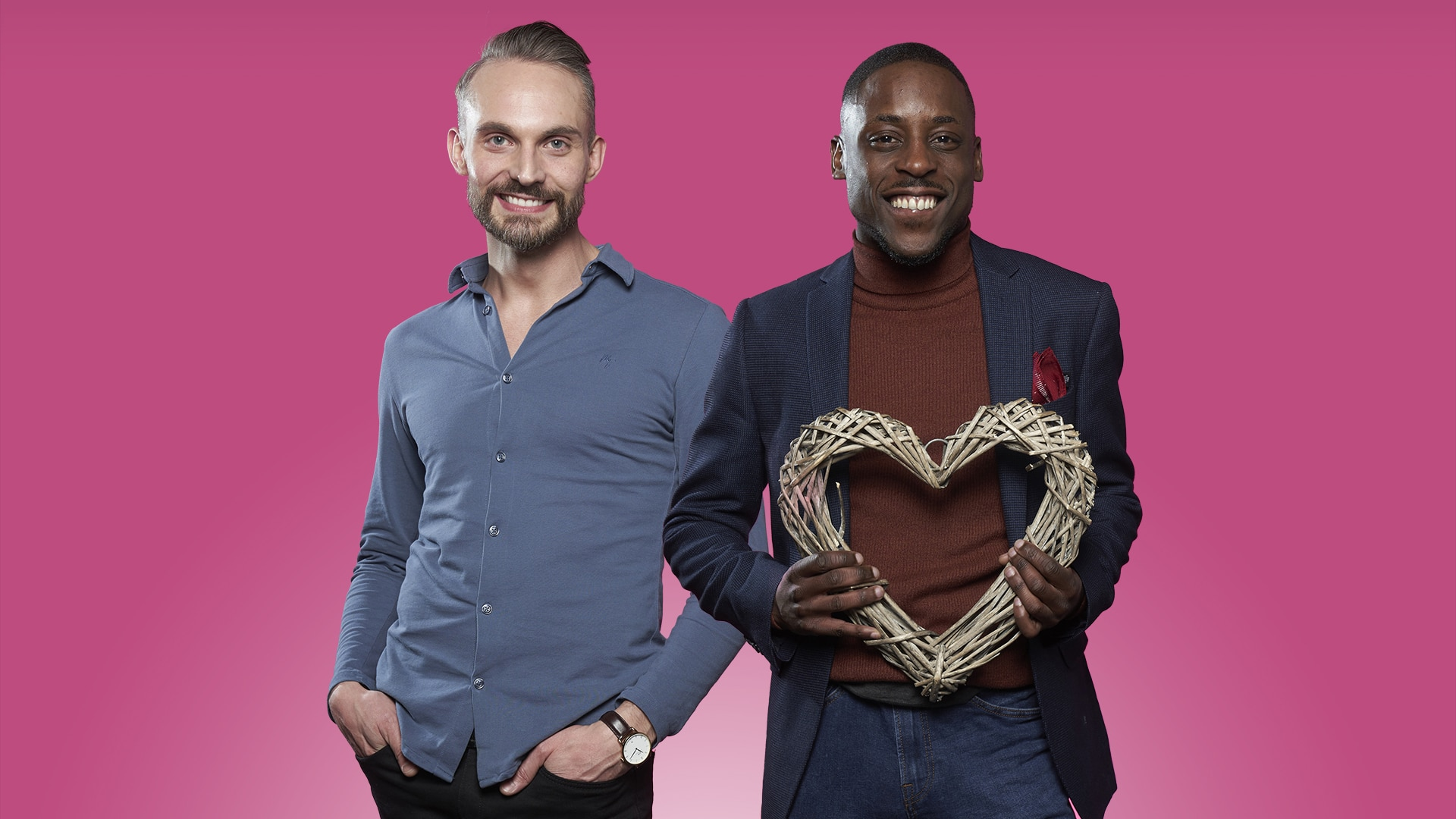 First Dates Christmas Special 2021 Watch Online First Dates On Demand All 4