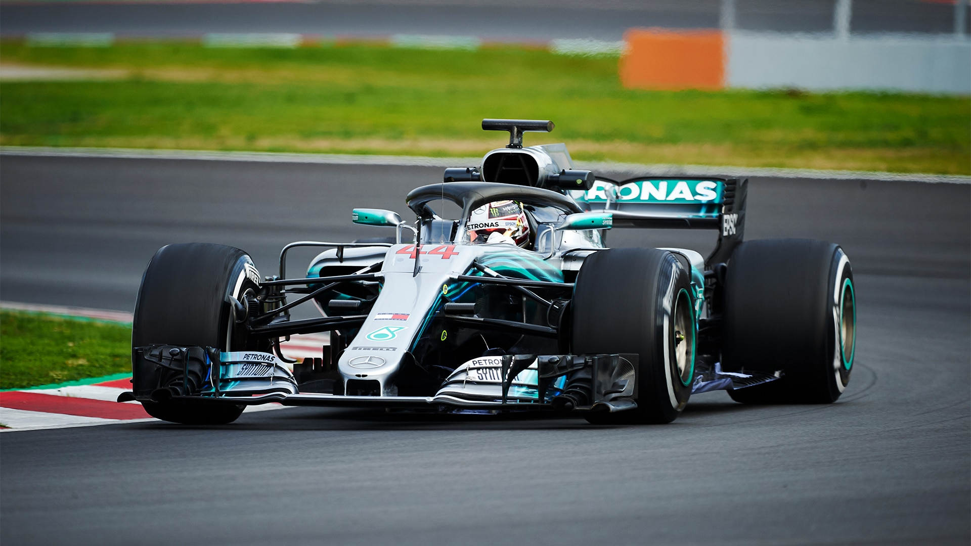 an analysis of formula one racing Read 4 answers by scientists to the question asked by rehan ali syed on may 5,  2016.