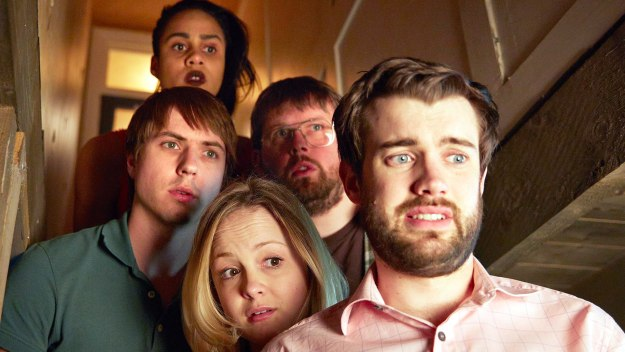 Image result for fresh meat final season