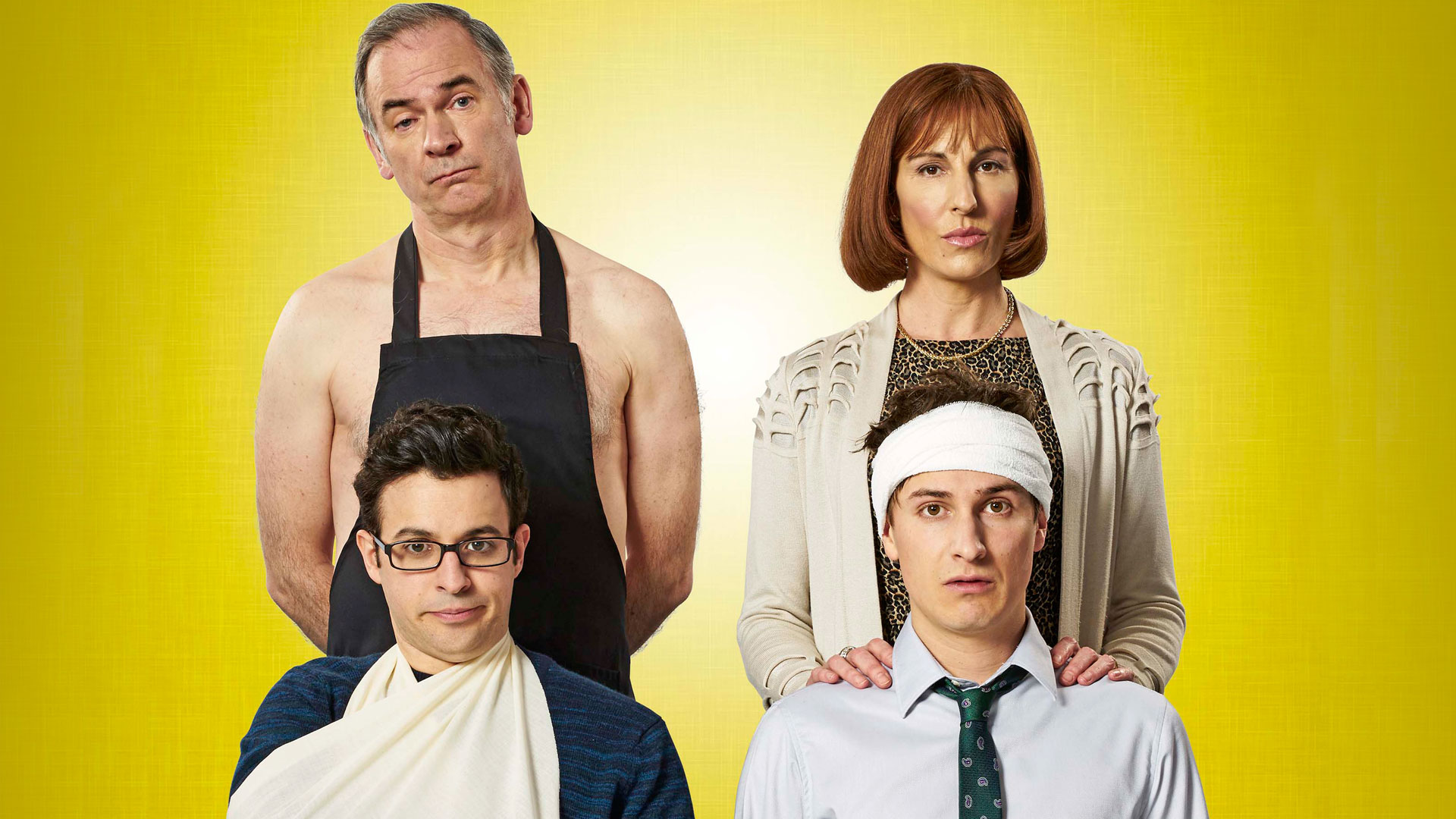 Foursome Assistir pertaining to the inbetweeners - all 4