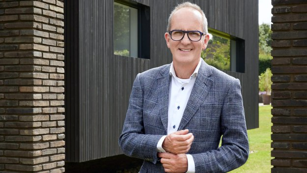 Grand Designs: House Of The Year - The Final