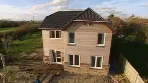 grand designs series 9 episode 4