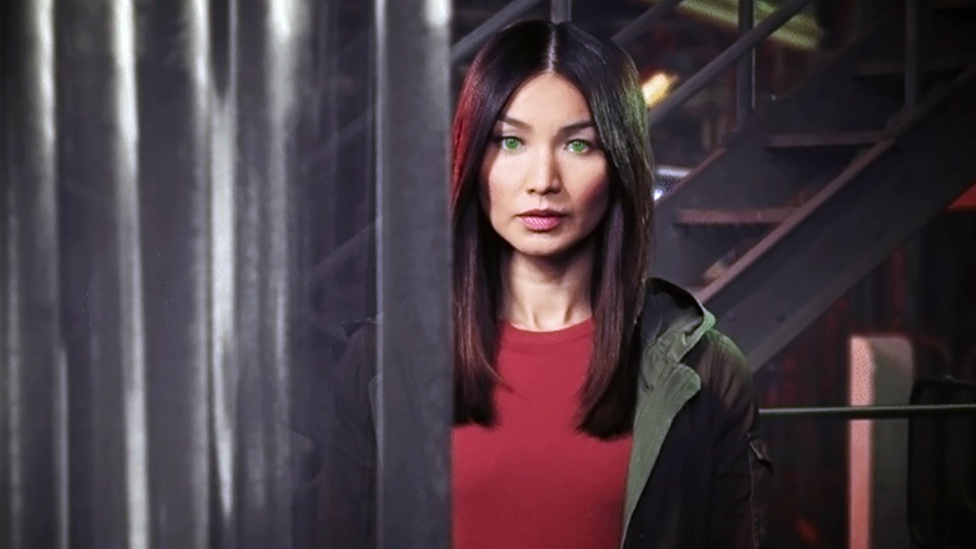 agents of shield season 4 torrent