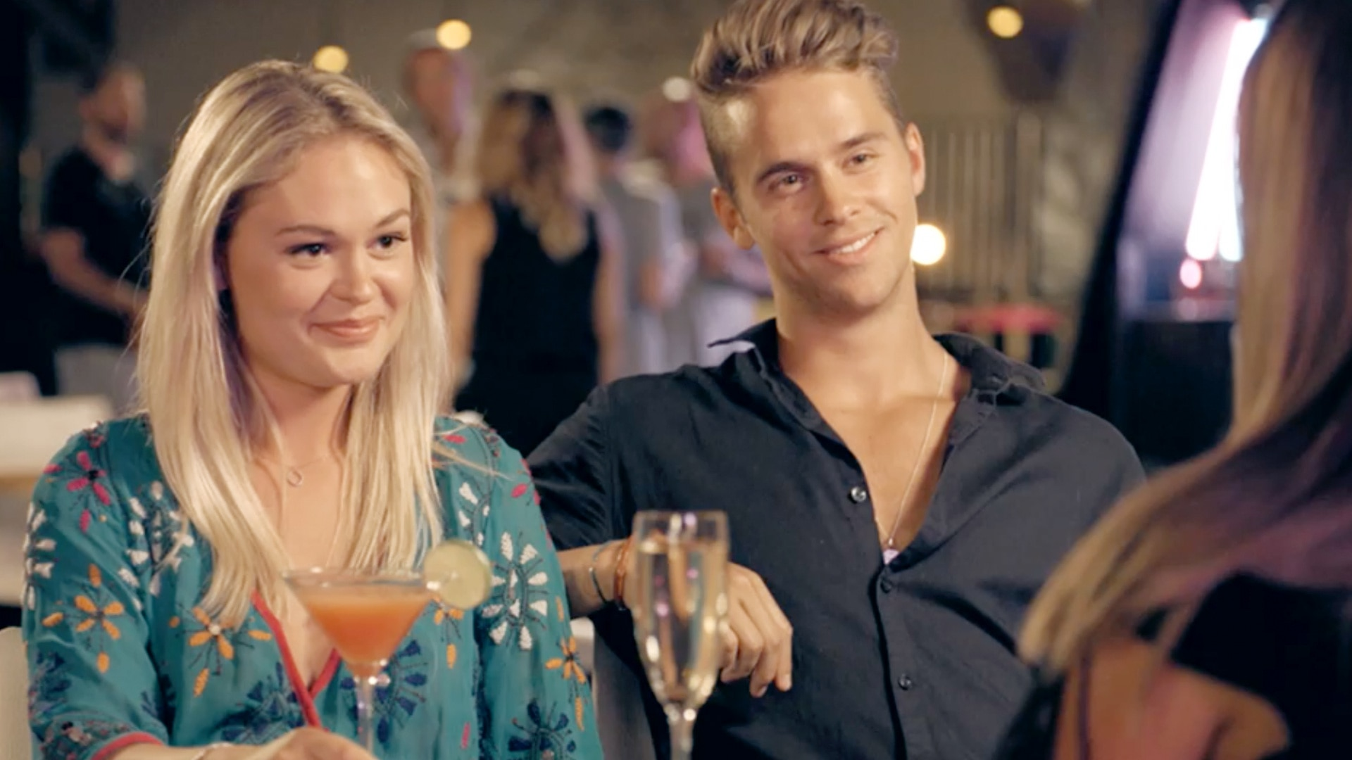 Foursome Assistir with made in chelsea - on demand - all 4