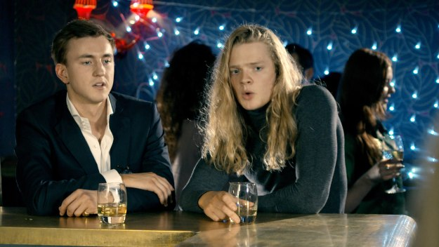 Blind Hookup 2018 Trailer Addict Movie