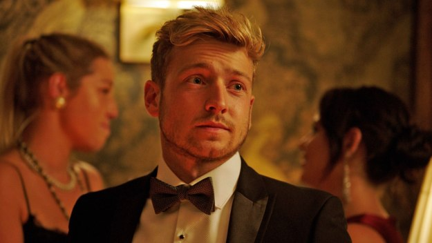 Made In Chelsea - Series 16 Episode 2